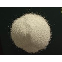 Lowest Price//Sodium Carbonate