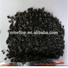 90%-95% grade carbon additive/raiser