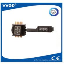 Auto Wiper Switch for Skoda 115939108 115939105