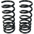 Carbon Steel Conical Compression Spring
