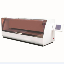 Automatic Slide Stainer Medical Dyeing Machine with Good Price