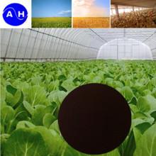 EDDHA Fe Na OO 4.8 Fertilizante