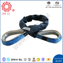 UHMWPE of Sling