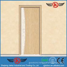 JK-PU9406 Low Price French Door Insert