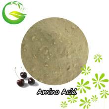 Органическое водорастворимое аминокислотное удобрение