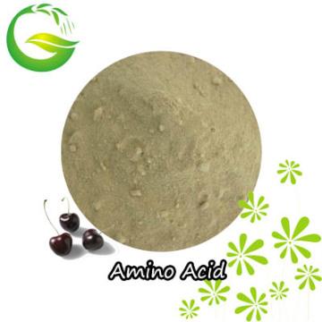 Organic Water Soluble Amino Acid Fertilizer