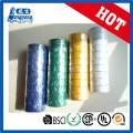 3/4 Inch Width PVC Adhesive Tape