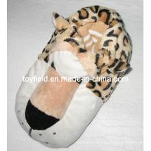 Spielzeug Schuhe Plüsch Stofftiere (TF9727)