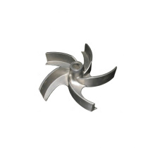 Customizd  Lost Wax Casting Investment Casting steel Parts OEM Service