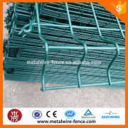 All kinds of wire mesh fence supplier (wire fence supplier)