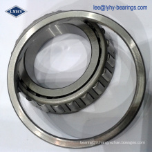 Single Row Tapered Roller Bearings From China (EE649240/310)