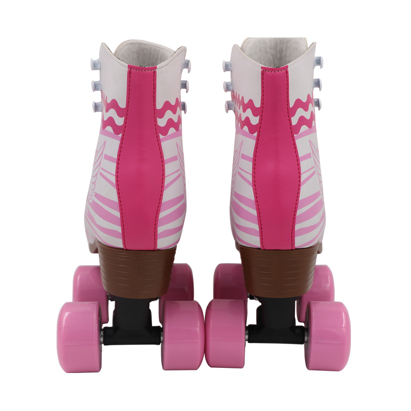 Best Roller Skates for Boys, Girls