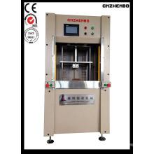 Servo System Spin Welding Machine