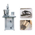 Automatic Pronged Nail Heads Setting Machine