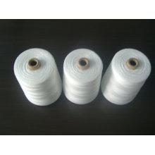 Hilo de coser de poliéster 40S / 2
