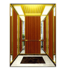 Passenger Elevator with Good Quality