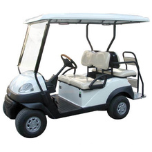3kw Golf Auto Repow 418gsb2