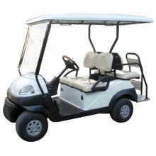 Coche de golf 3kw Repow 418gsb2