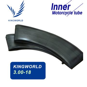 Tr4 Motorcycle Tubes Sizes 17 18 19 21 3.00-18 13080 18 130 90 16 140 90 16