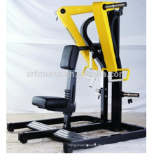 New product Fitness equipment Seated Low Row
