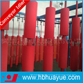 Static Colour High Quality Idler Rollers