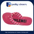 New Design High Heel New Fashion Women Sandals