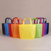 Qualitäts-gute verkaufende kundenspezifische Taschen-Tasche