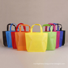 High Quality Good Selling Custom Tote Bag