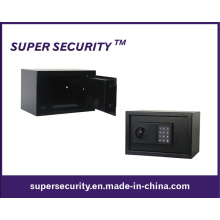 Electronic Premium Digital Steel Safe (SJD5)