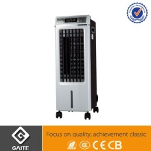 new innovative industrial products universal remote control water fan