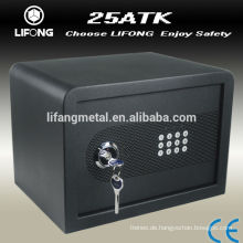 TOP new Security cheap home security safe on Promotion in October 2013