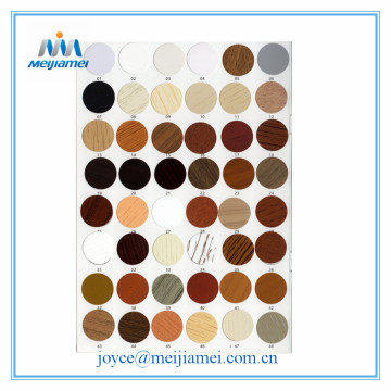 China Gold Supplier for China Pvc Adhesive Sticker Fastcaps,Fastcap Screw Covers,Fastcap Cover Caps Manufacturer and Supplier Self Adhesive Screw Cover Caps supply to Indonesia Suppliers