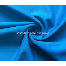 Dull Polyester Spandex Swim Fabric (HD1202260)