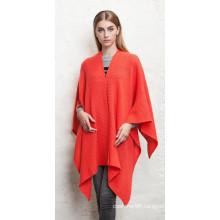 Multifunctional gradient pashmina shawl for wholesales