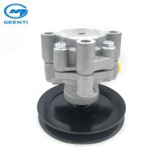 44320-0K020 Spare Parts Car Auto Steering System Power Pump For TOYOTA HILUX VIGO