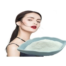 Pharmaceutical API Apricot seed powder oral solution