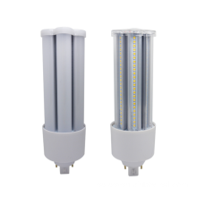 16W LED Corn Light G24 Base