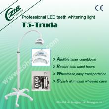 T5 Zähne Disease Behandlung Best System Teeth Whitening Machine