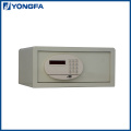 laptop hotel safe deposit box