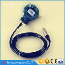 HART High quality intelligent liquid level transmitter