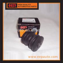 Резиновая втулка подвески для Primera P12 / X-Trail T30 55137-56J00