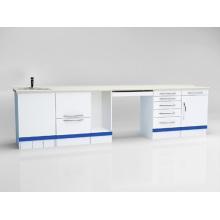 """Fire"" Series (3Meter B) Combinational Cabinet"