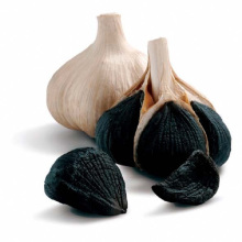 2020 new first quality chinese black garlic