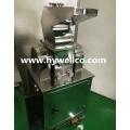 Máquina de trituração grossa / máquina de moagem grossa