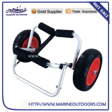 Wholesale folding kayak cart best selling products in USA MALONE