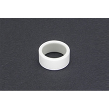 Ceramic ring of laser cutting machine