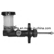 Isuzu Clutch Master Cylinder 8943155590 8943155593