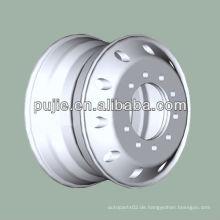 Aluminium Gebrauchtwagen Rad Verkauf