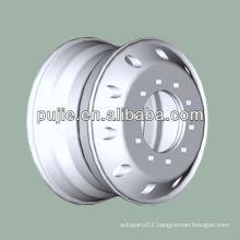 Aluminum Used Truck Wheel Sale