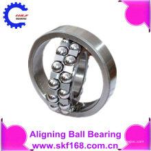 Aligning Ball Bearing 1316K+H316